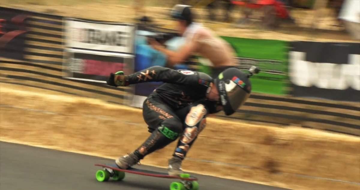 Maryhill Festival of Speed Videos