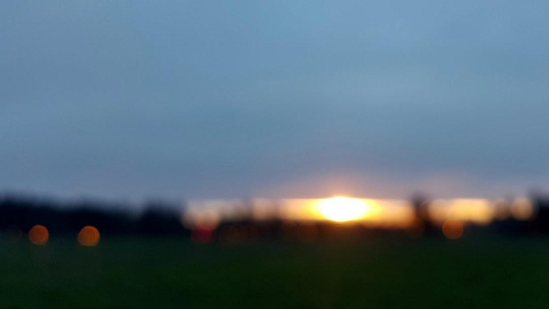 Sunrise at my photospot -- I need c[_]