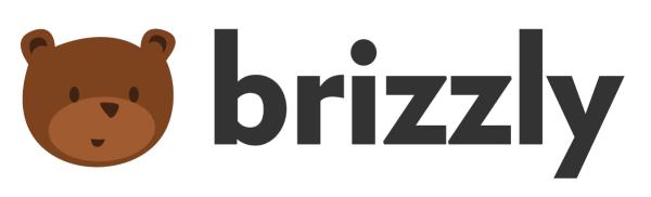 Brizzly logo