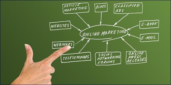 Pono Marketing with MailChimp