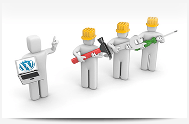WordPress Publishing Automation How To
