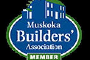 Builder's Association Member Logo
