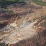 Ullswater site