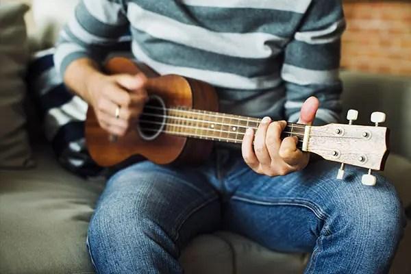 ukulele-arrangements