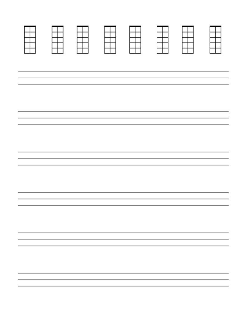 Blank-CBG-Tab-3-String-with-Chords