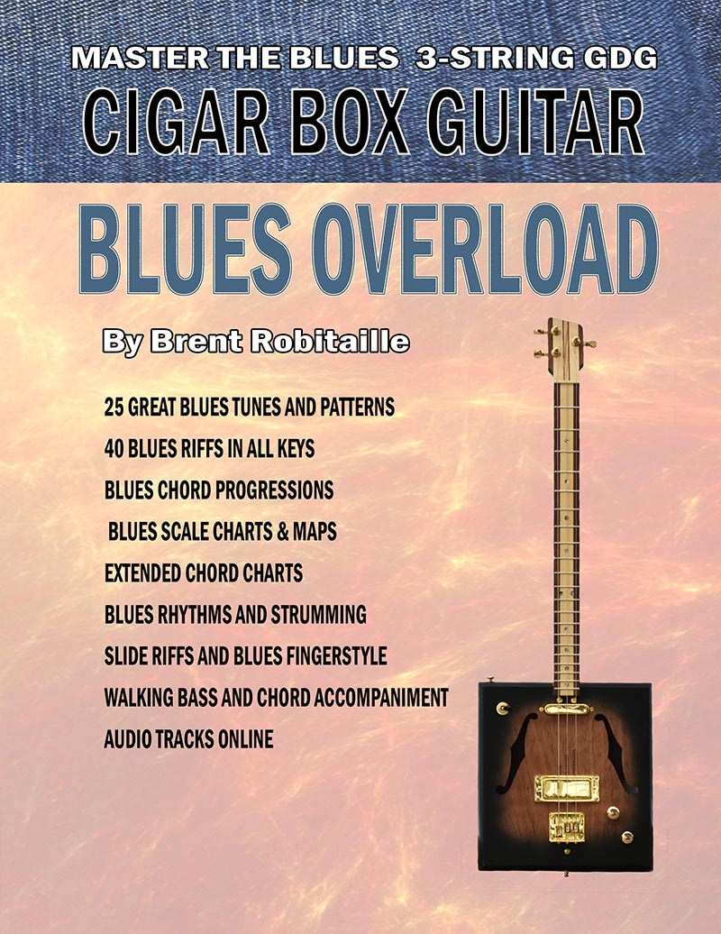 Cigar-Box-Guitar-Blues-Overload-Front-Cover