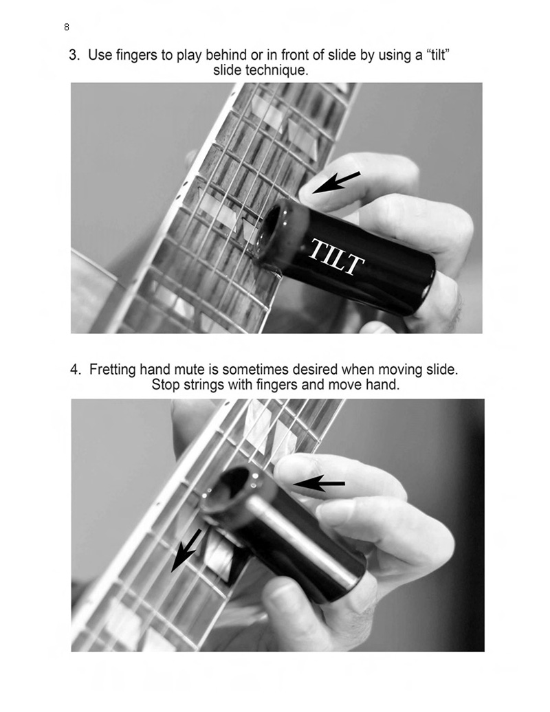 Slide-Guitar-Collection-how-to-play-slide