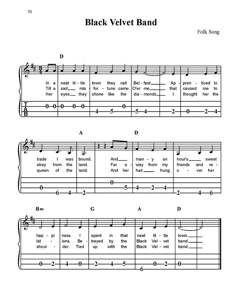 celtic-world-collection-mandolin-black-velvet-band