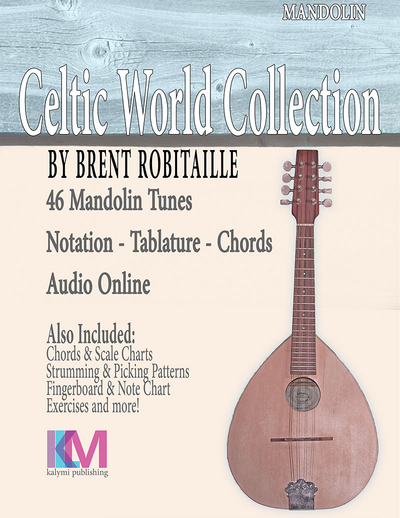 celtic-world-collection-mandolin-front-cover