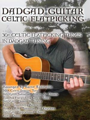 dadgad-guitar-celtic-flatpicking-front-cover