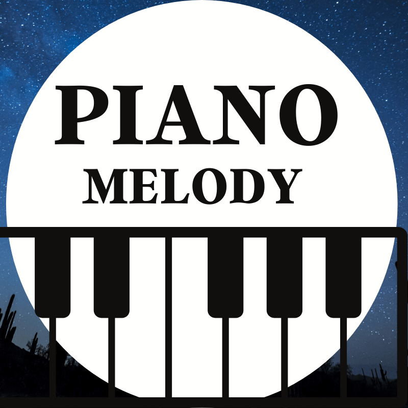 piano-youtube-icon