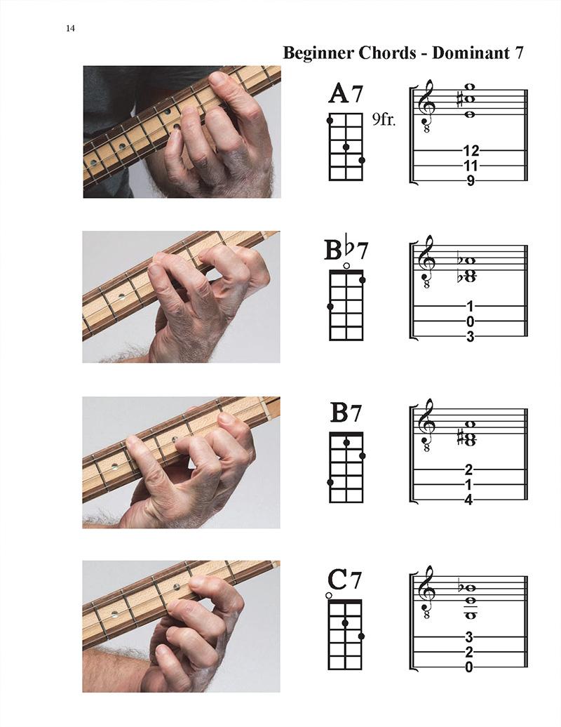 the-complete-cigar-box-guitar-chord-book-basic-chords