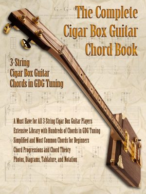 the-complete-cigar-box-guitar-chord-book-front-cover