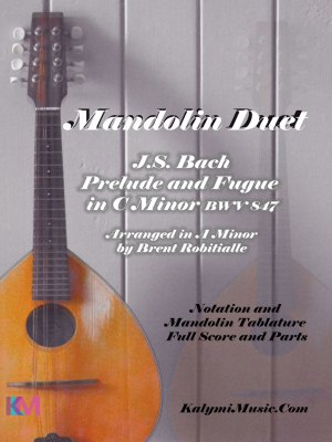 Bach-Mandolin-Duet-Cover-Page-800