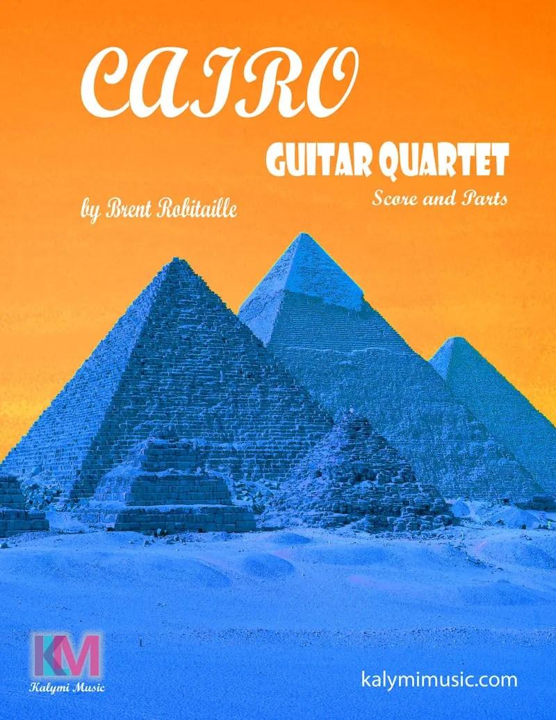 Cairo-Guitar-Quartet-front-cover-800