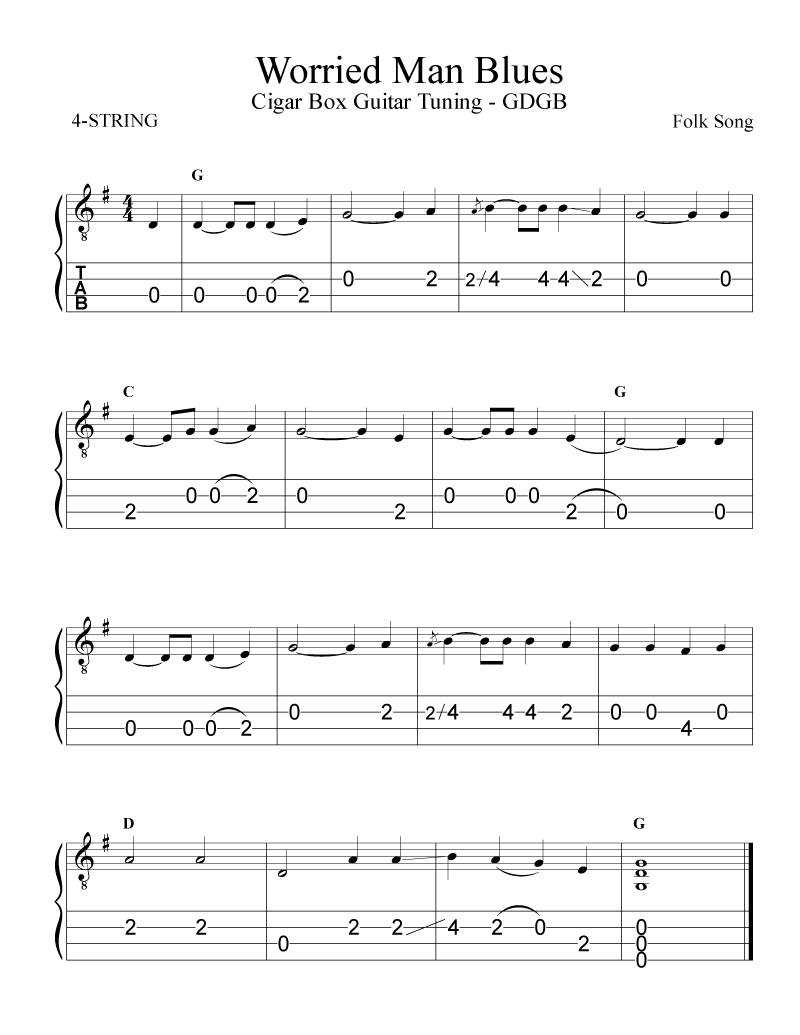 Worried-Man-Blue-Cigar-Box-Guitar-4-String-GDGB-800