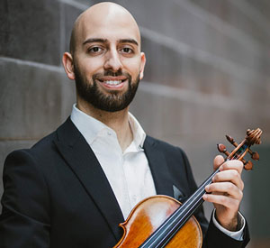 Jonathan-Garabedian-Violin-Pic-300