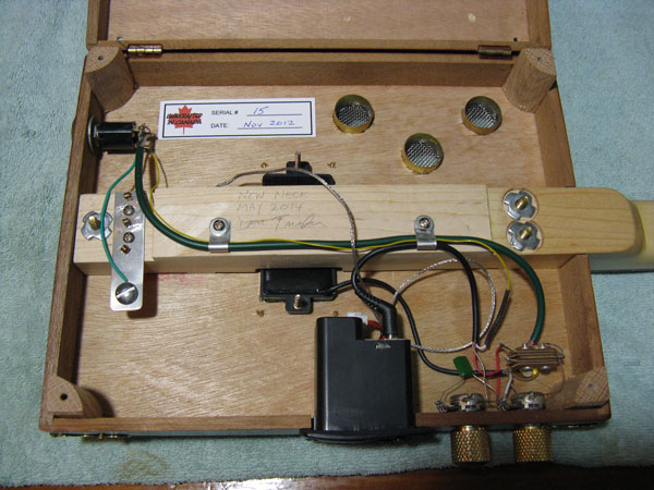 AFTER-inside-cigar-box-guitar-600