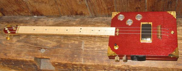 BEFORE-front-cigar-box-guitar-600
