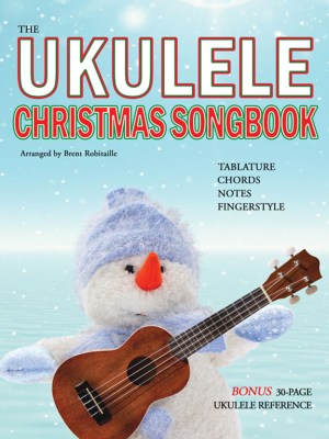 Ukulele-Christmas-Songbook-Front-Cover-600
