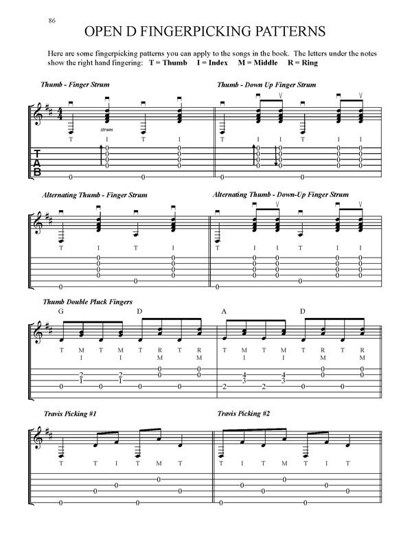 open-d-guitar-christmas-songbook-fingerpicking-patterns