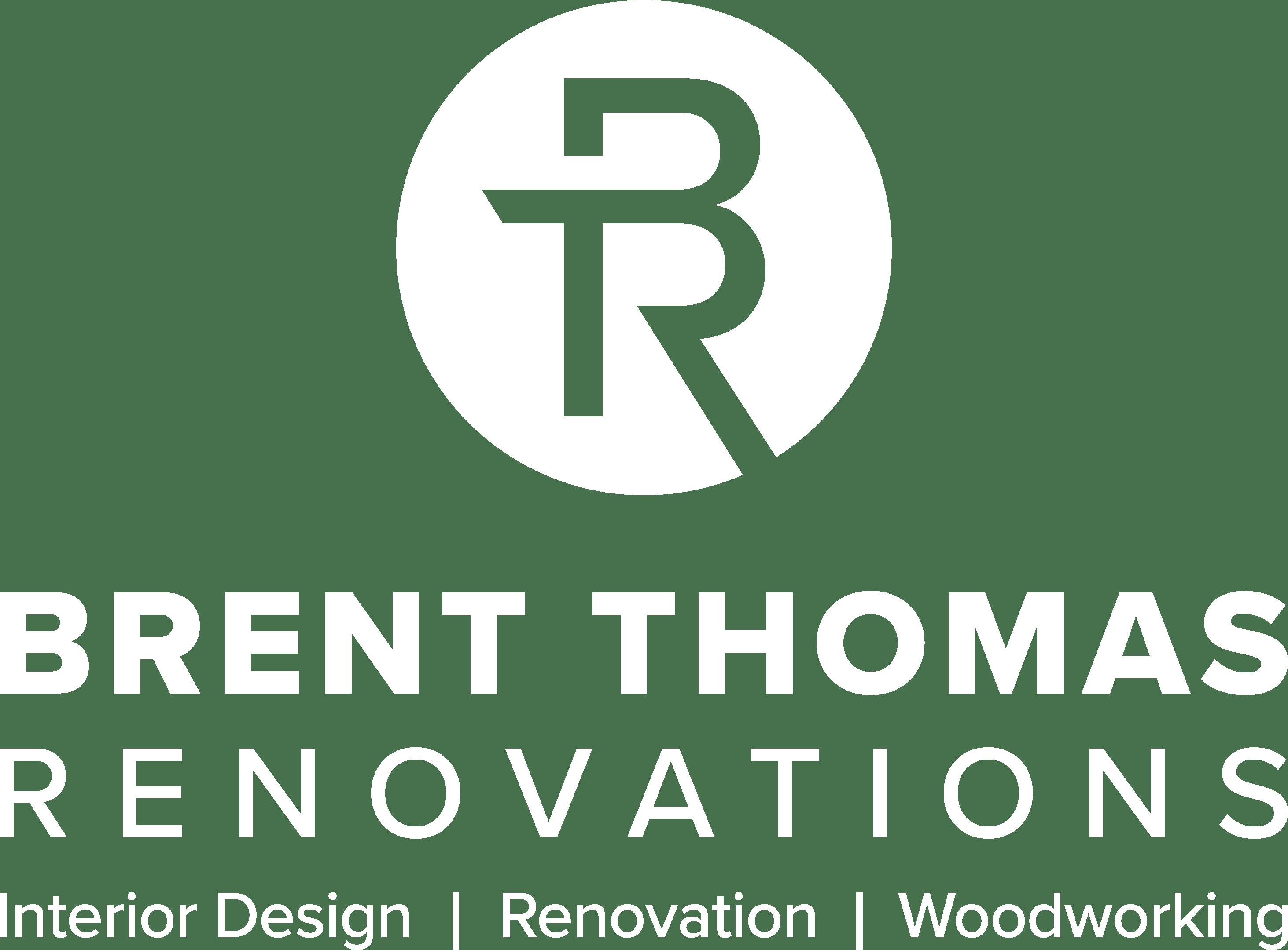 Brent Thomas Renovations