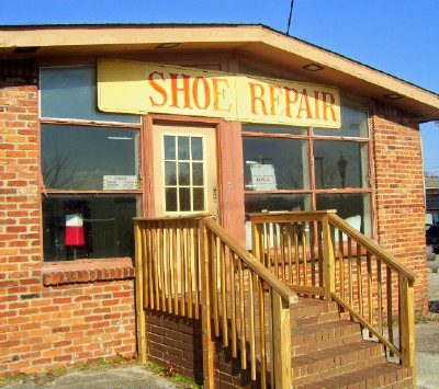 Shoe Repair Stores Nashville Tennessee - wolky shoes