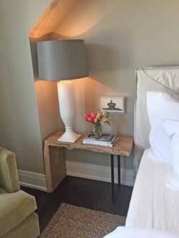 girlie-bedroom-two