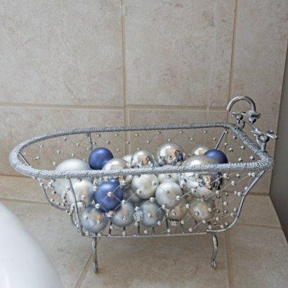 bath-baubles