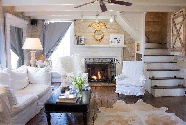 living-room-f