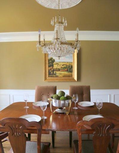 dining-chandelier