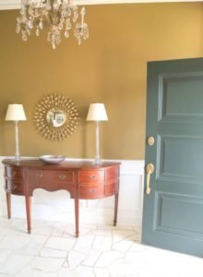 entry-foyer-chandelier
