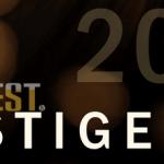 Oktoberfest Prestige Pass