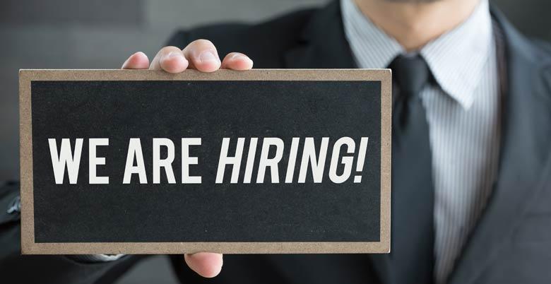 We are hiring chauffeurs in Waterloo Ontario