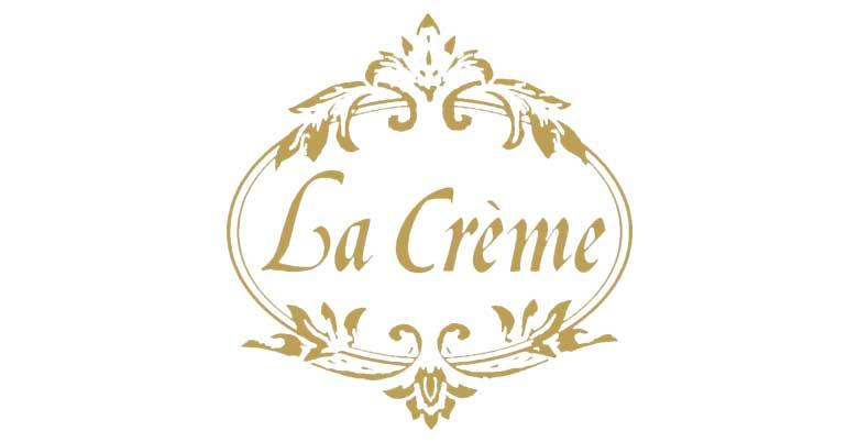 La Crème in St Jacobs