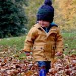 October Events in the Waterloo Region