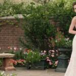 Bridal Gown Shopping Etiquette from Taylor's Bridal