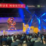 True North 2018 - Tech for Good