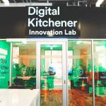 The Digital Kitchener Innovation lab
