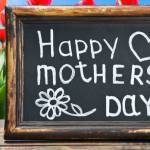 Providing an Unforgettable Mother's Day to the Waterloo Region