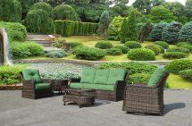 Patio Renaissance - Brentwood Outdoor Living