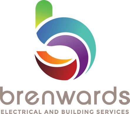 Brenwards Electrical and Building Services Logo
