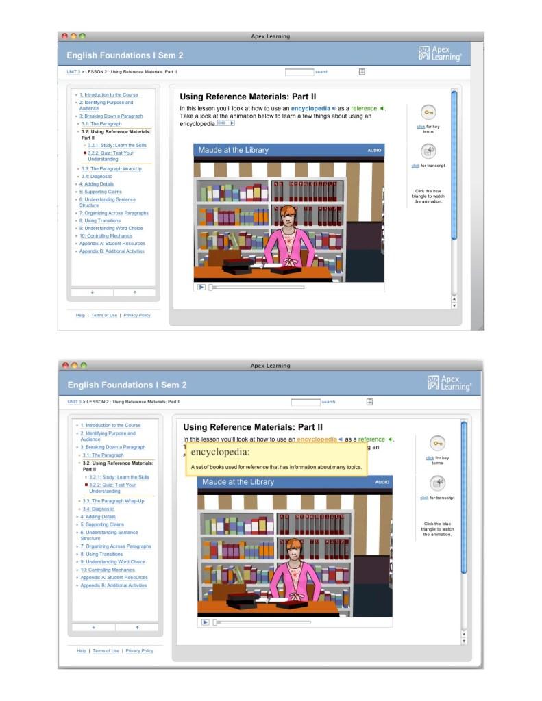 Gutschmidt_Apex_Foundations_Screenshots 5