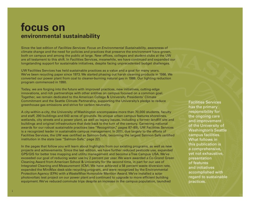 Gutschmidt_FS_Focus_on_Sustainability_2012 2