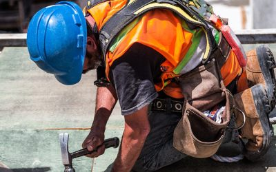 Does Your Construction Company Have an Antifraud Checklist?