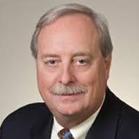 David W. Tacka, CMA