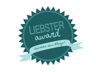 It's a Major Award! (kinda)