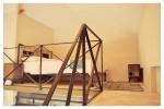 loft-oda3