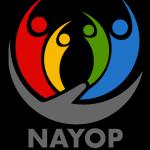 Nayop