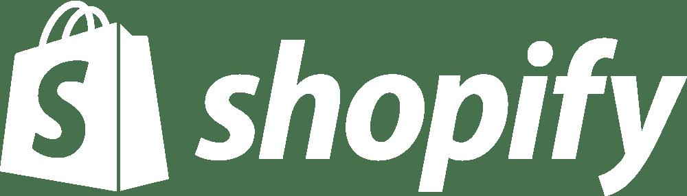 shopify-mono-white